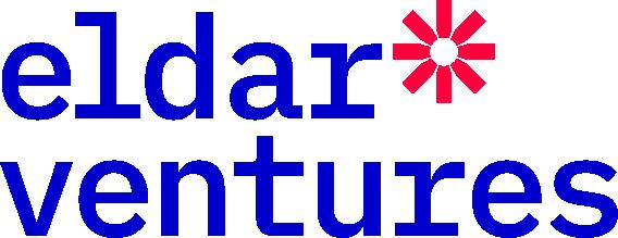 Eldar Ventures